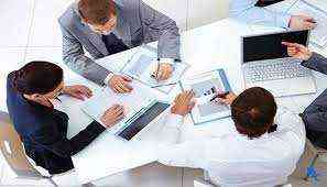 DED Management Consultancy License with bank account for sale in Dubai