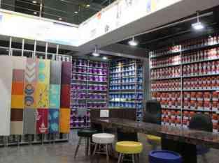 Bene Thronus Paint Shop for sale Dubai