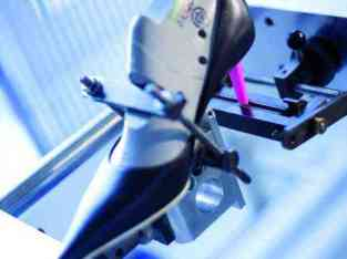 Physical Mechanical laboratory testing license for sale in Dubai