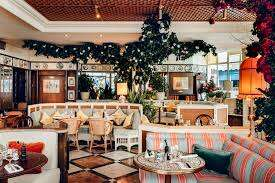 Active Restaurant for sale in UAE