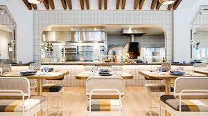 Excellent Condition Restaurant for Sale in Dubai