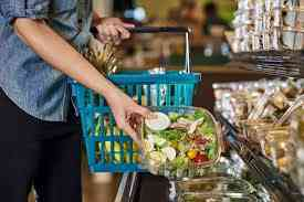 Food stuff business license for sale in Dubai