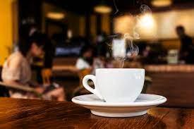 Premium Good Looking Coffee Shop for sale in Dubai