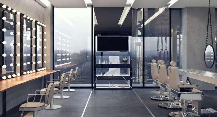 Luxurious Ladies salon Spa for sale in Dubai