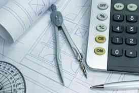 Technical business license for sale in Dubai