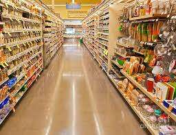 Grocery LLC license for sale in Dubai