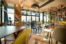 Ready Restaurant for sale in Dubai