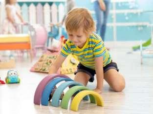 Big Nursery school for sale in Dubai