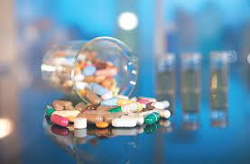 Pharmacy And Pharmaceutical Trade License for sale in Dubai