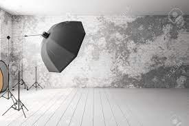 Professional Photo Studio for sale in Dubai
