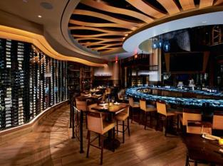 Ready Restaurant For Sale on Sheikh Zayed Road in Dubai