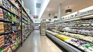 Mandeha Mini Mart any Dubai Marina Amidy