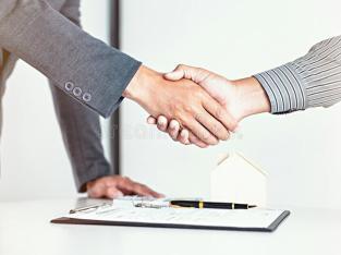 Real Estate Brokerage Partnership For Sale in Dubai