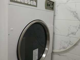 Newly equipped Laundry business for sale in Dubai