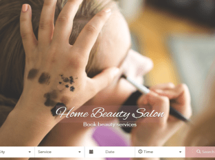 Online Beauty Business Making 40k AED Monthly