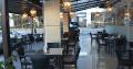 Exclusive Restaurant with Shisha License near Deira City Centre