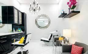Al -warqa Ladies salon for sale in Dubai