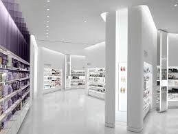 Cosmetic shop for sale in Dubai