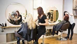 Ladies Salon in JVC for sale in Dubai