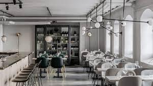 Good Looking Restaurant for sale in Dubai
