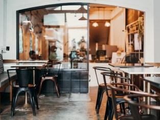 Café + Coffee shop for sale in Dubai