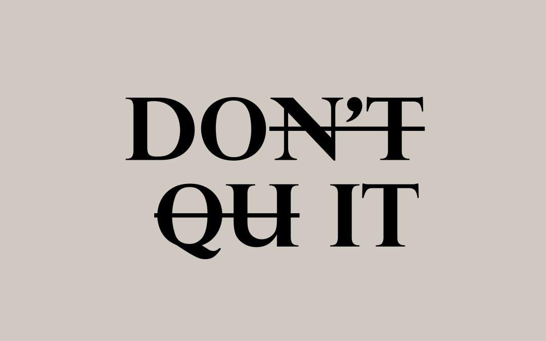 #BusinessFitness,#Success,#Attitude,#QOTW
