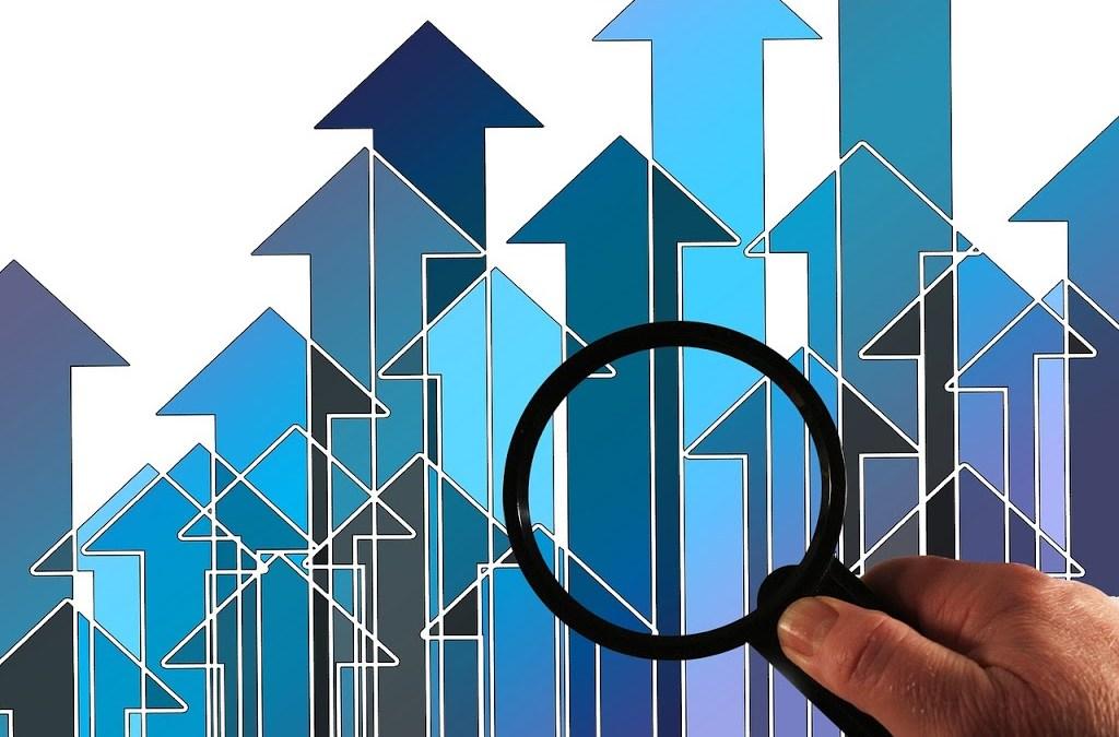 #BusinessFitness,#Leadership,#Sales,#Recession