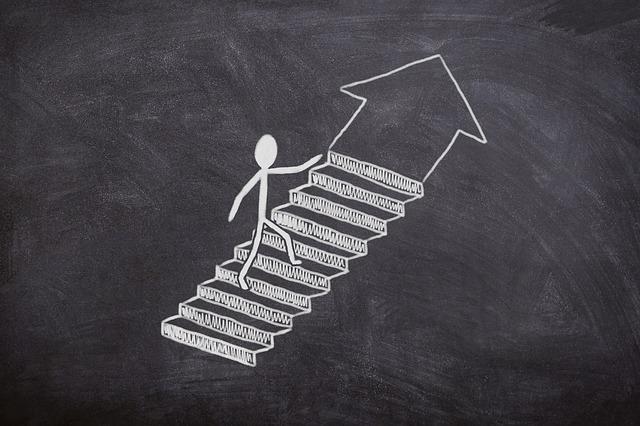 #BusinessFitness,#Strategy,#Leadership,#QOTW