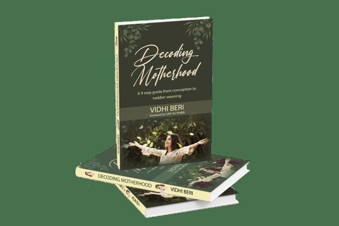 Decoding Motherhood