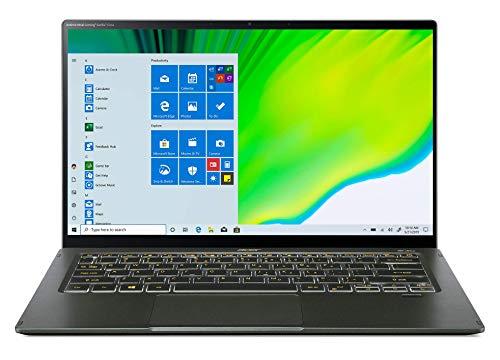 Acer Swift 5 14