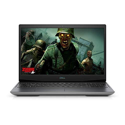 Dell G5 Gaming 5505 15.6
