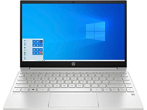 HP Pavilion 13 11th Gen Intel Core i5 13.3