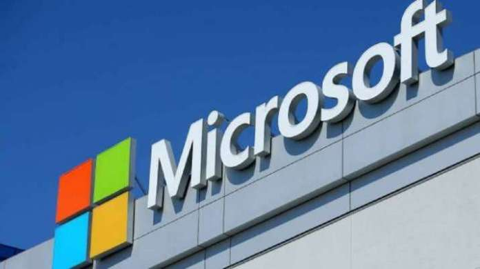 Microsoft in talks with Telangana to set up Rs 15,000-crore