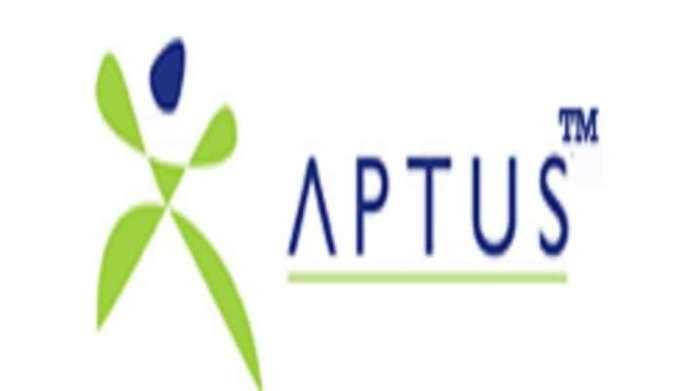 Aptus Value Housing Finance IPO, Aptus Value Housing Finance IPO gmp, Aptus Value Housing Finance IP