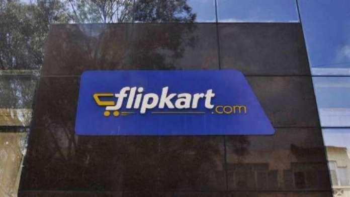 Flipkart Wholesale's credit offerings, including 'Easy