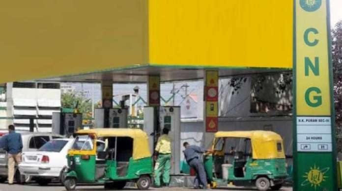 IGL hikes CNG, PNG prices in Delhi, Noida, Greater Noida