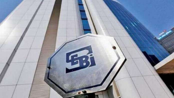 SEBI, probe, 94 new cases, flouting securities law, Financial Year 2021, latest business news update