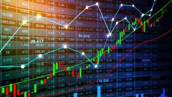 nifty 17500 sensex, indian stock market