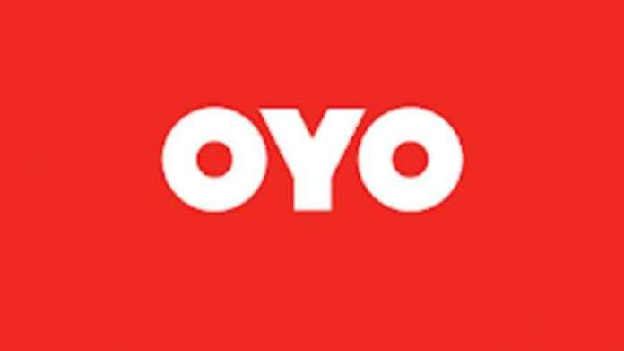 oyo ipo