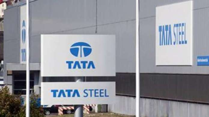 Tata Steel starts using electric vehicle to transport
