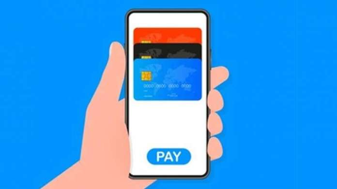 pay later app in india