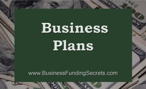 business plans, finance, loans, venture capital, http://businessfundingsecrets.com/