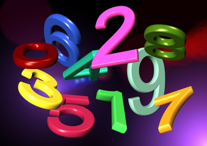 Betriebsnummer aus 8 Zahlen