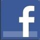 Folgen Sie uns auf unserer Facebook Fanpage