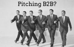 b2b-sales-pitch-001
