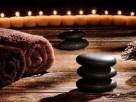 hot stone massage tacoma