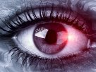 Natural Eyelash Extensions Oregon