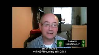 Data Analysis for Business with Jamie Allan