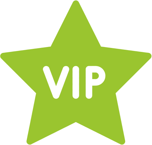 VIP - Inner Circle