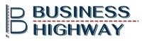 Business Highway Logo